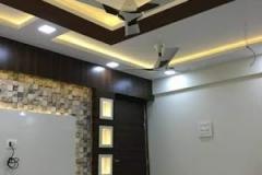 latest-POP-design-for-hall-plaster-of-paris-false-ceiling-design-ideas-for-living-room-2019-1