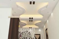 latest-POP-design-for-hall-plaster-of-paris-false-ceiling-design-ideas-for-living-room-2019-31