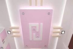 latest-POP-design-for-hall-plaster-of-paris-false-ceiling-design-ideas-for-living-room-2019-6