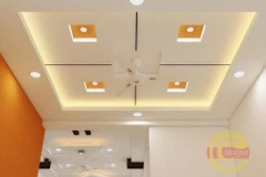 latest-POP-design-for-hall-plaster-of-paris-false-ceiling-design-ideas-for-living-room-2019-7