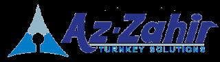 AZ-ZAHIR Turnkey Solutions